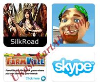 Silkroad skype farm wille ukash pin
