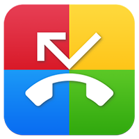 Missed Call+ (Alarm) PRO Android