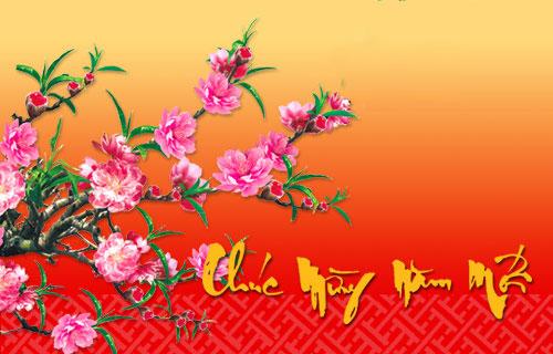 HAPPY NEW YEAR 2013 Chuc-mung-nam-moi-2012