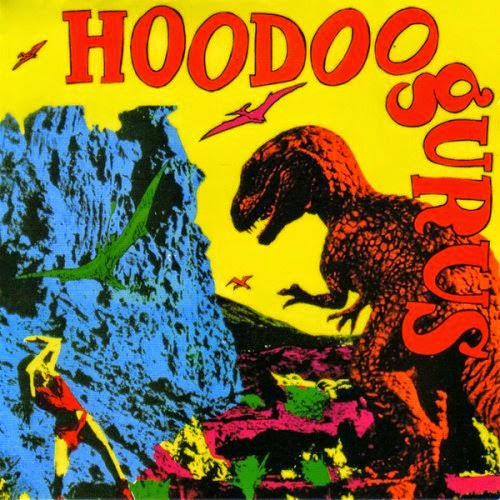 hoodoogurusportada.hardrockmonsters2015