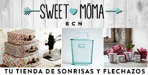 SWEETMOMA_sponsormilowcostblog