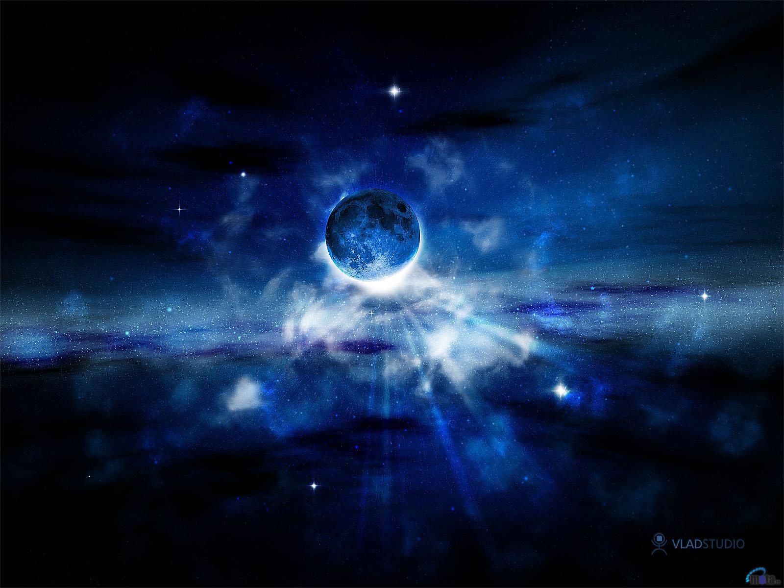 http://4.bp.blogspot.com/-Uflq9rFpwlc/USNJHtJgD7I/AAAAAAAADUA/pIgsg-Cp5w4/s1600/blue_galaxy_wallpaper-normal.jpg