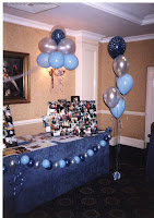 Balloon Displays1