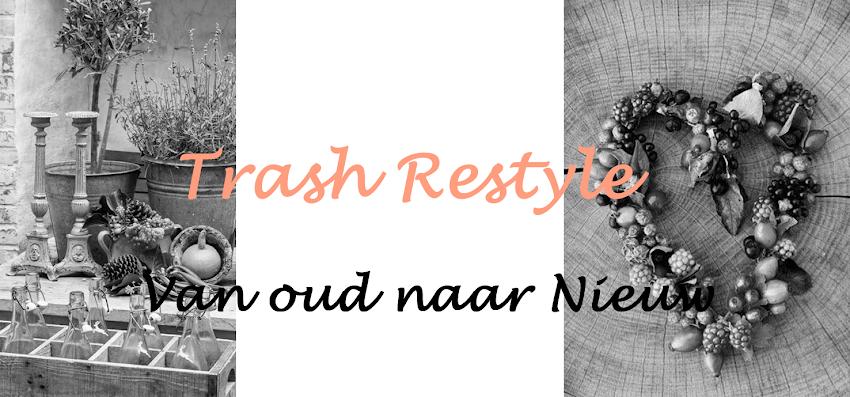 Trash_restyle