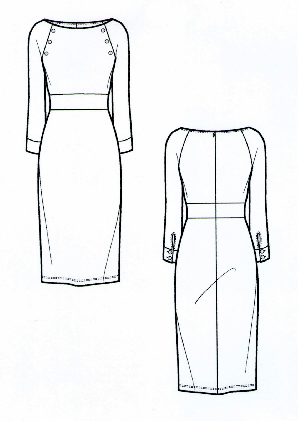 Patterns For Kilts moreover How To Design Your Wedding Dress likewise 45027 further  further Gabaritos De Cabelos. on dress design cut to skirts