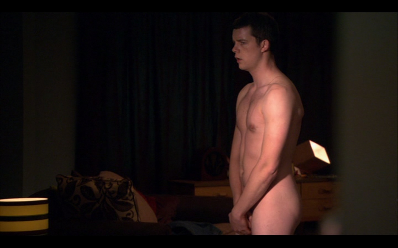 David marshall dick on camera fucking