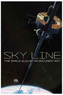 Watch Sky Line Online Free Putlocker