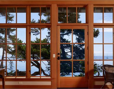 modelos de ventanas en madera y vidrio fotos y dise os de ventanas como fabricar una ventana de