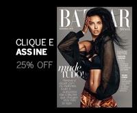 Assine Bazaar