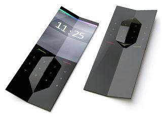 kambala phone