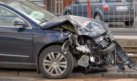 Understanding Auto Insurance