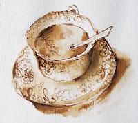 http://laiguana.tv/articulos/18009-salud-cafe-estudio-harvard