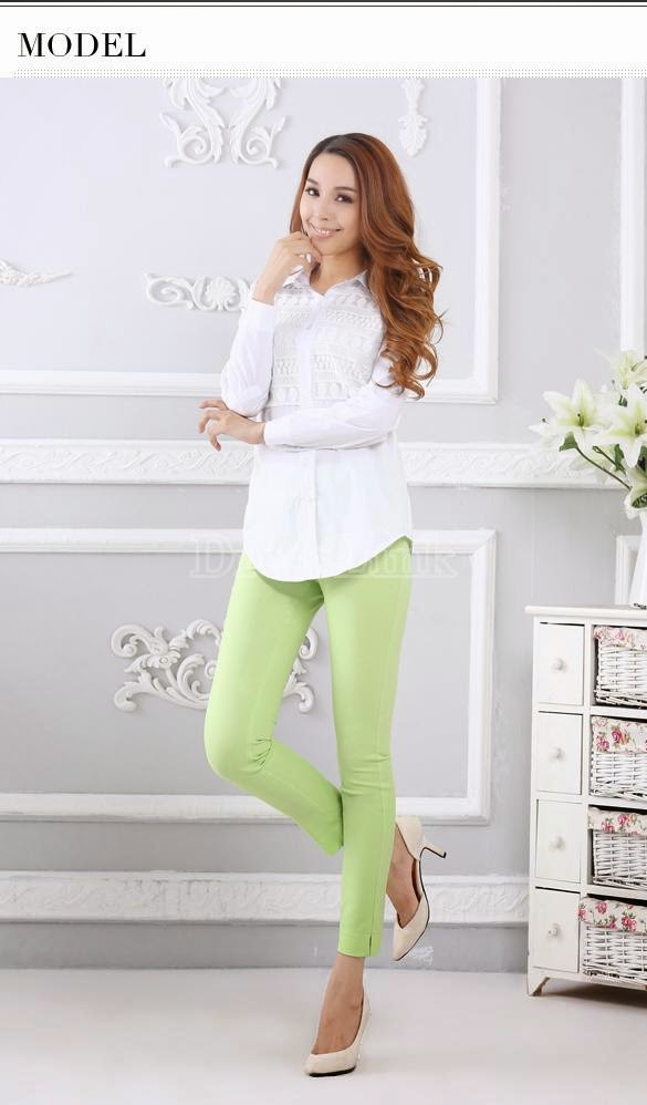 http://www.dresslink.com/womens-casual-pencil-pants-slim-long-trousers-finejo-p-10226.html?utm_source=blog&utm_medium=banner&utm_campaign=sophie45
