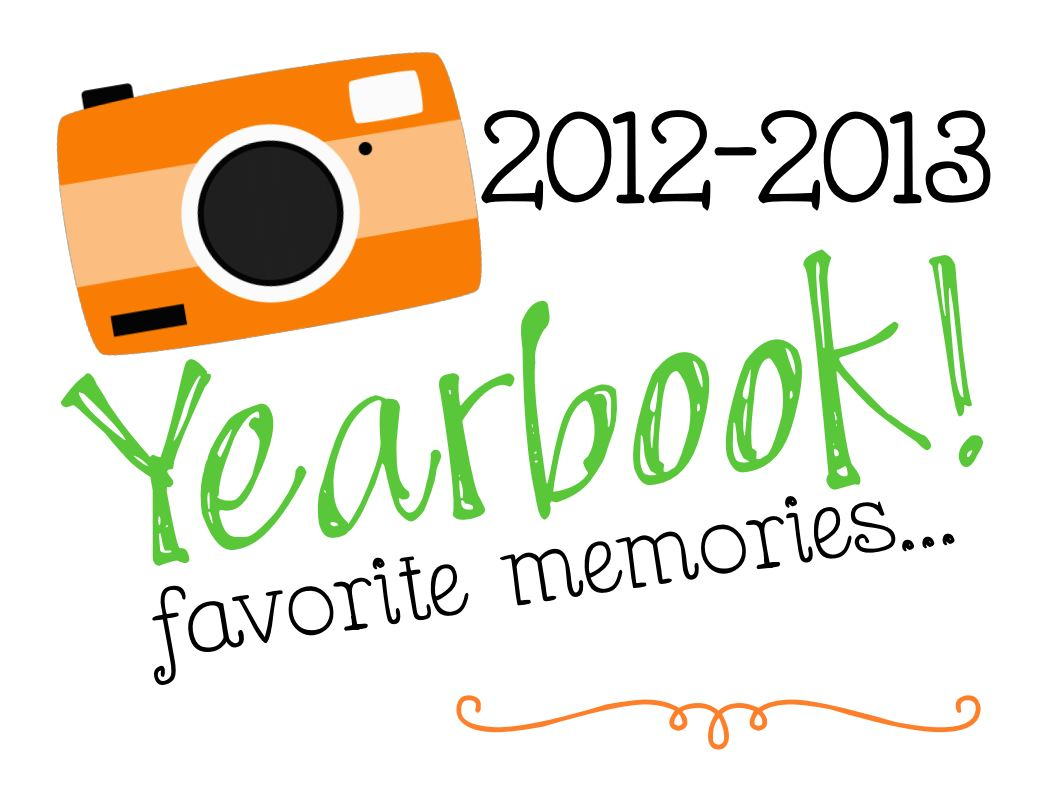 castle rock community club 2012 2013 yearbook pre sale rh crccdb org Funny Yearbook Clip Art Yearbook Sale Clip Art