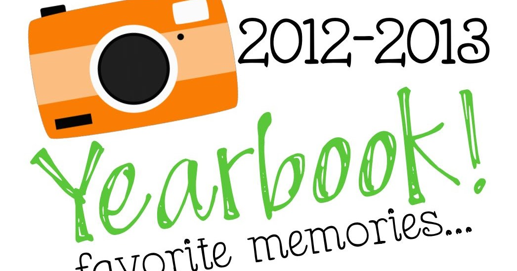 castle rock community club 2012 2013 yearbook pre sale rh crccdb org Lifetouch Yearbook Clip Art Yearbook Ads Order Form Template