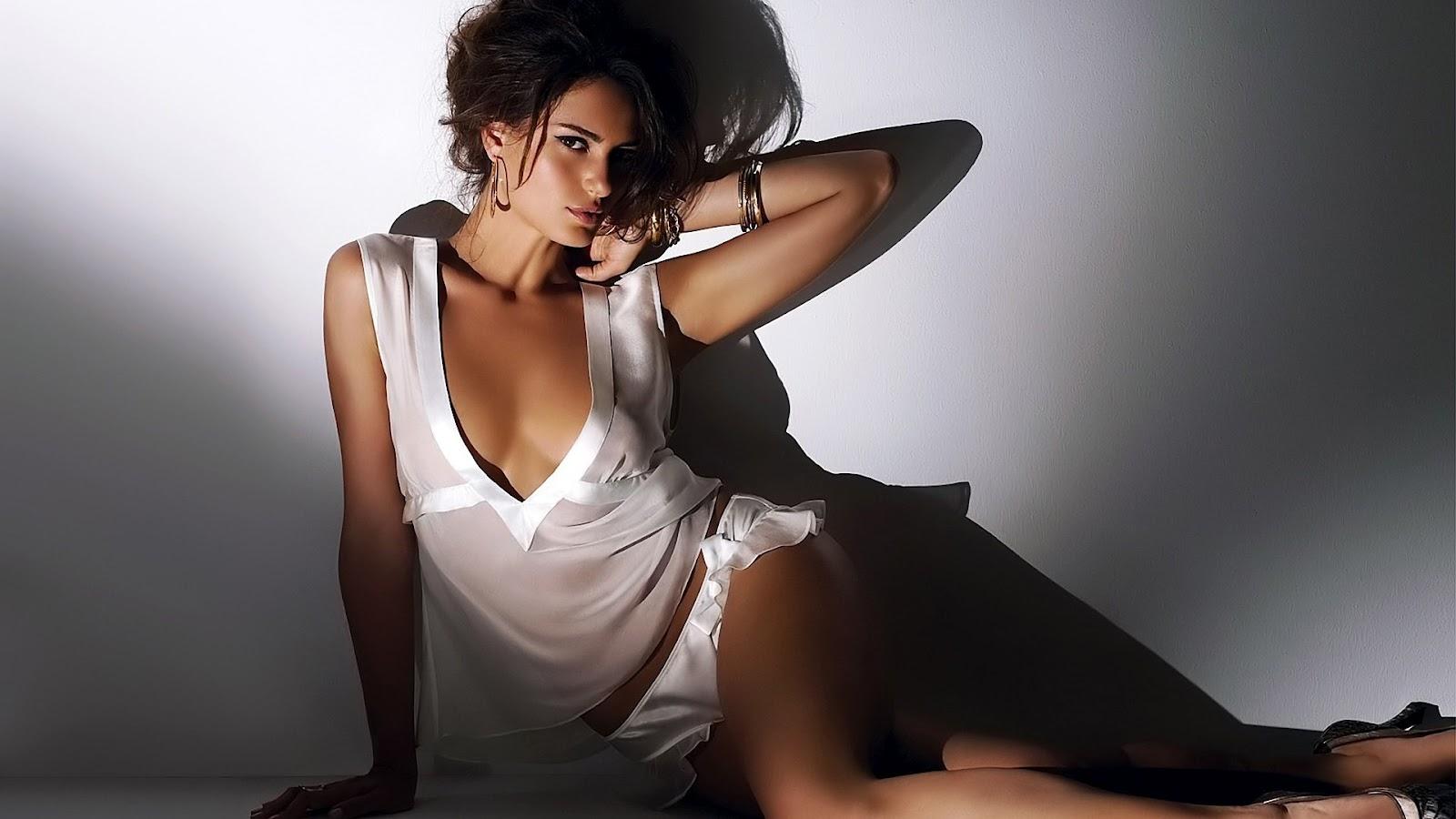 Amy Acker New HD Wallpapers 2012-2013 ~ HOT CELEBRITY ... Alessandra Ambrosio Bellazon