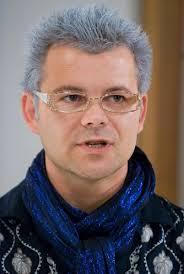 Osoba Pshemko
