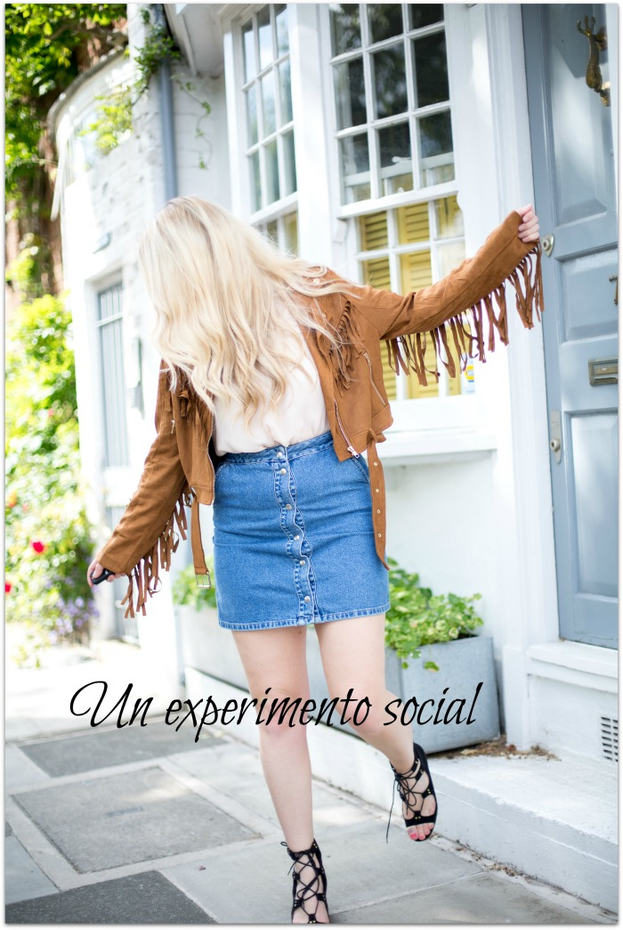 http://mediamarmalade.com/wp-content/uploads/2015/05/MEDIAMARMALADE_SUEDE_JACKET_AND_DENIM_SKIRT-40.jpg