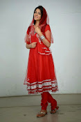 Sakshi Chowdary Latest Glam Photos-thumbnail-2