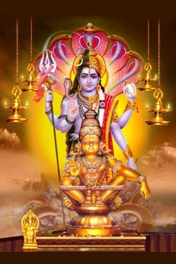 Sabarimala: Sri Ayyappa Swamy Temple Pooja/Puja Timings