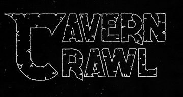 Cavern Crawl Forum
