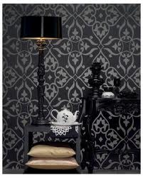 d cor 39 39 tendances d co baroque. Black Bedroom Furniture Sets. Home Design Ideas