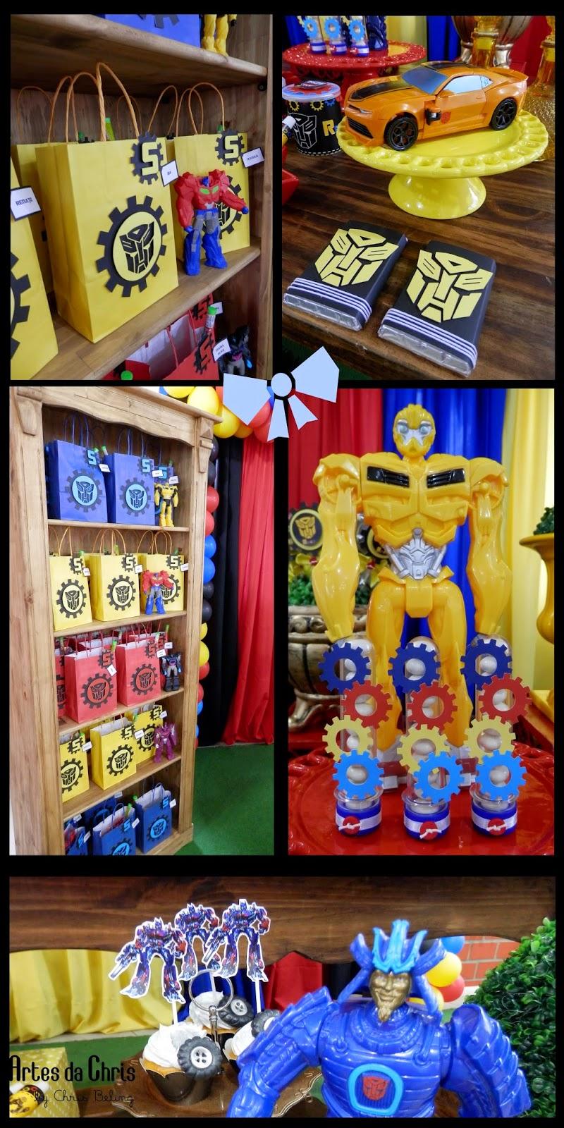 Sacolinhas, Tubetes, Kit Kats e Cupcakes Doces da Drica e Artes da