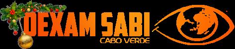 Dexam Sabi Cabo Verde