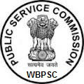West Bengal Public Service Commission, WBPSC, West Bengal, PSC, Graduation, wbpsc logo