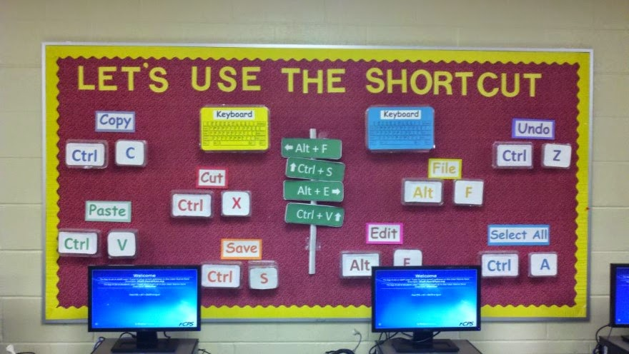 Innovative Computer Classroom ~ Creative ideas innovative images for classroom