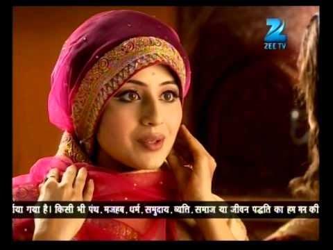 Sinopsis Jodha Akbar ANTV Episode 256 Lengkap 2015