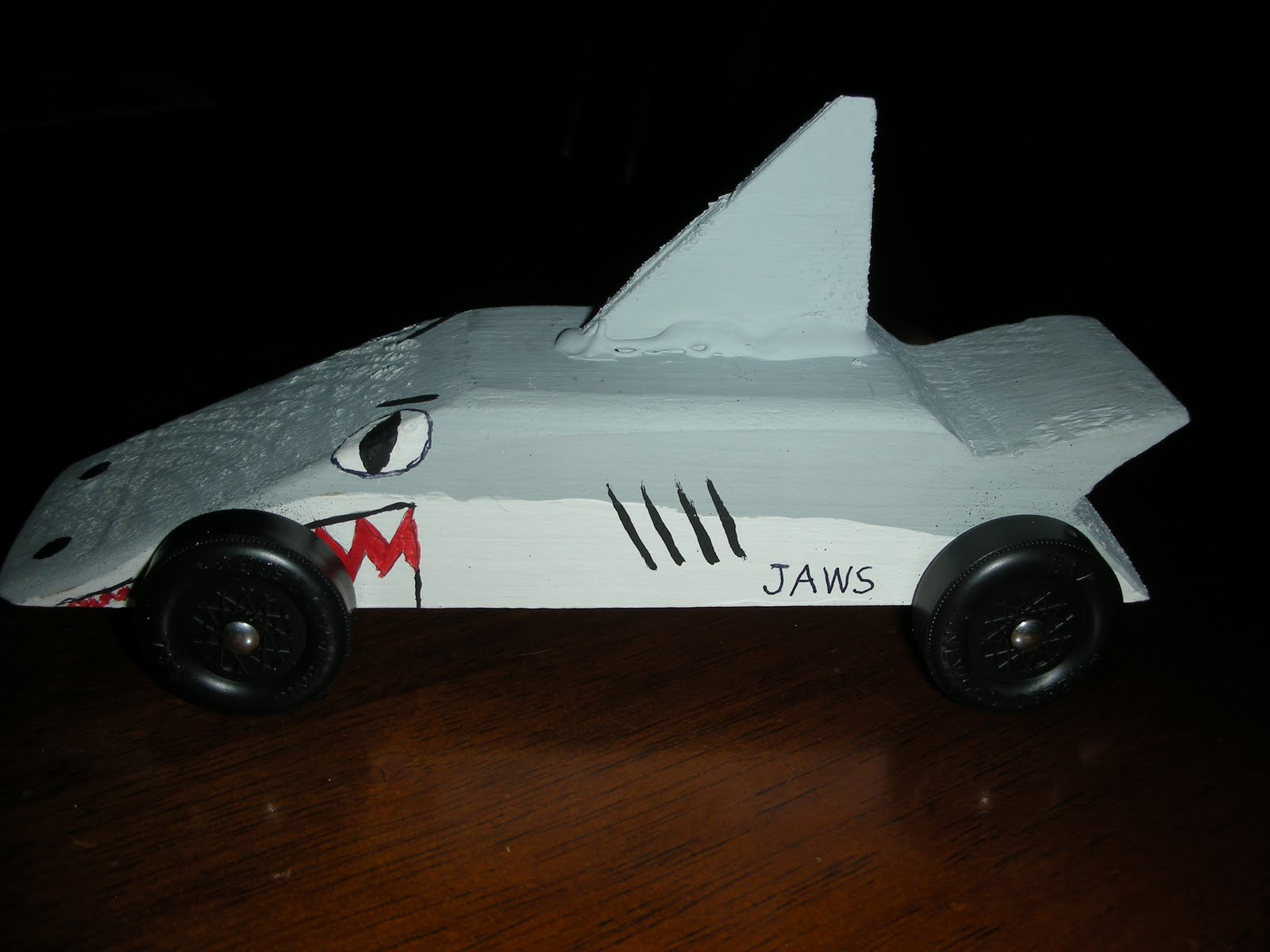 very creative cars pinewood derby with In Which We Rock Pinewood Derby on How To Create And Name Categories On The Windows 8 8 1 Start Screen furthermore 796562t besides Co2 Cars in addition Pinewood Derby Award Ideas besides Shark Co2 Cars.