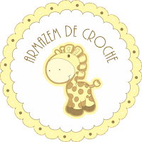 Armazem do Croche