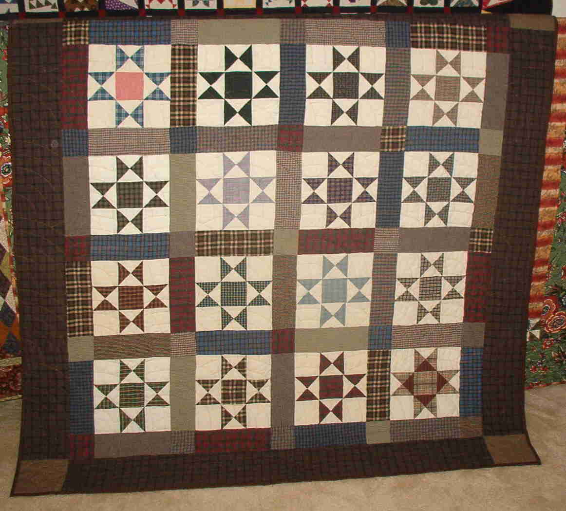 Knitting Quilt Patterns : Quilt patterns knitting gallery
