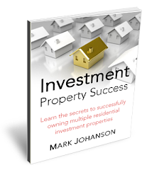 Investment Property Succes