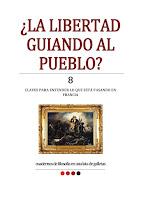 http://unalatadegalletas.blogspot.com.es/2015/11/la-libertad-guiando-al-pueblo-8-claves.html