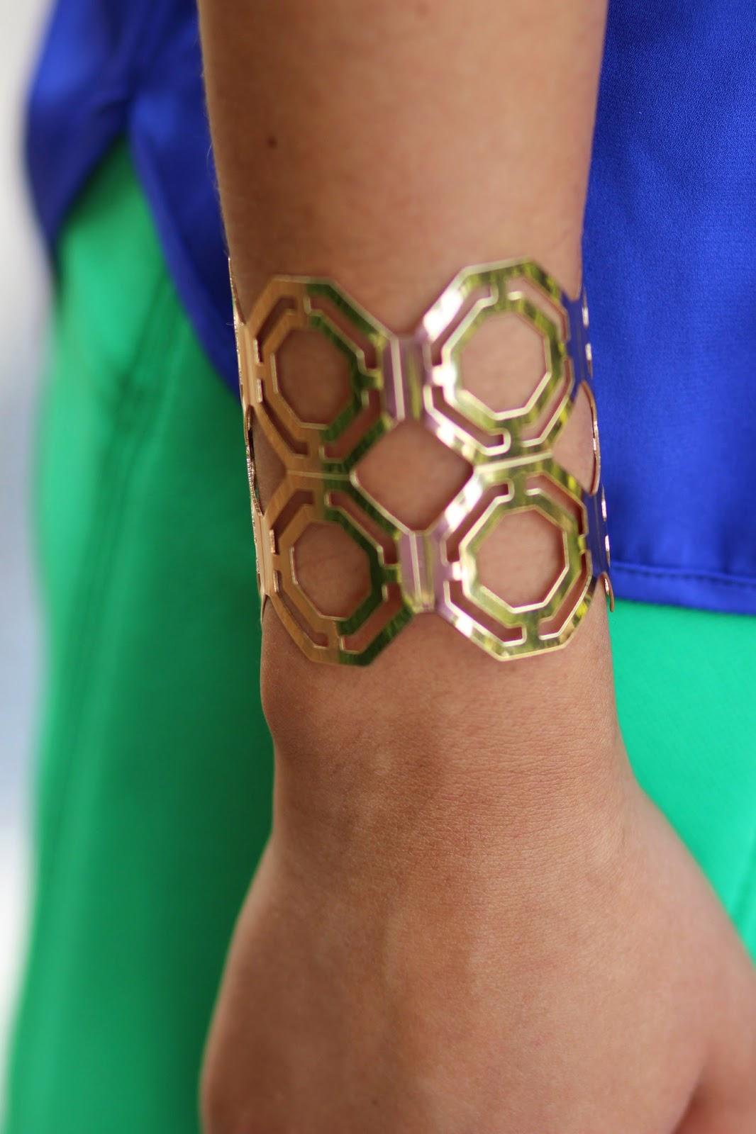 Forever-21-bracelet