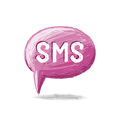 Send free sms | WorldWide