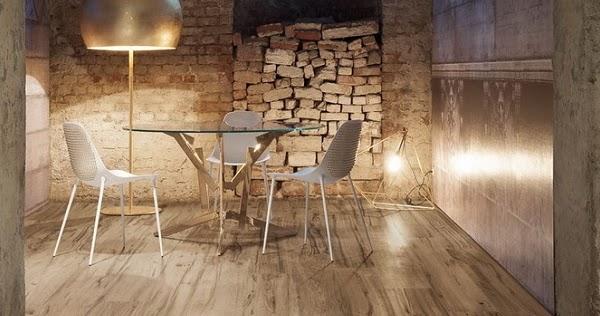 terra antiqva gres porcelnico venice imitacin veteado de madera en zaragoza azulejos zaragoza gres y ceramica cocinas baos
