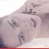 Miley Cyrus abalando as estruturas (de sua cama) em novo clipe