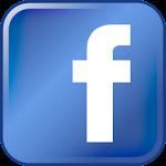 Βρείτε μας και στο facebook...