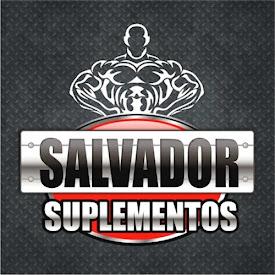 SALVADOR SUPLEMENTOS