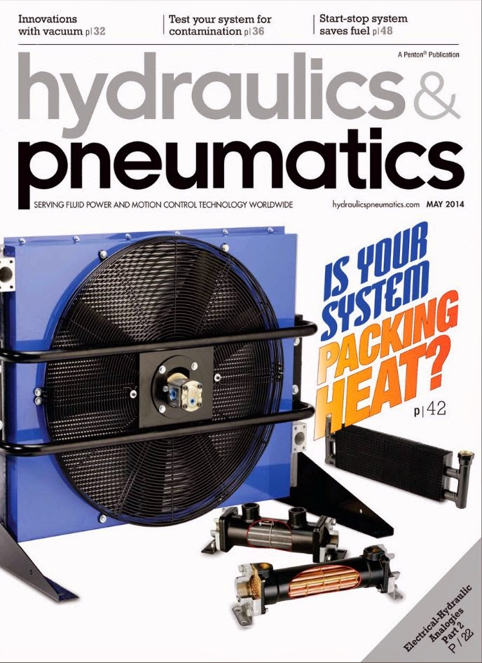 http://hydraulicspneumatics.com/may-2014#1