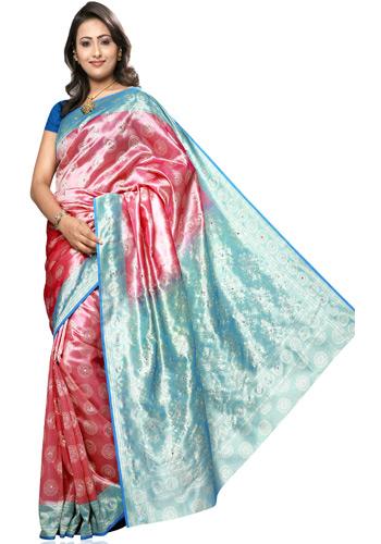 http://4.bp.blogspot.com/-UgAq16TJnBU/TfL6mXAGewI/AAAAAAAABcg/osBQk4VW1q4/s1600/Pure-Silk-Sarees.jpg
