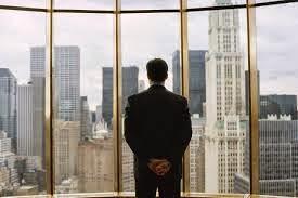 4 Jenis Investasi Property Potensial