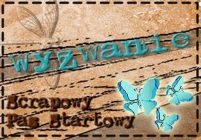 http://scrapowypasstartowy.blogspot.com/2013/12/poliftujmy-razem.html