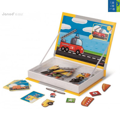 https://www.kodomo.pl/zabawki-edukacyjne-dla-dzieci/edukacyjne-dla-dzieci-i-niemowlat/zabawki-edukacyjne/janod-magnetyczna-ukladanka-pojazdy-magnetibook.html