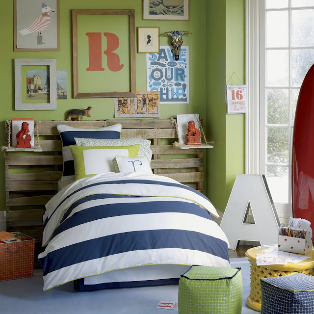 little boy bedroom decorating ideas | bathroom latest collections