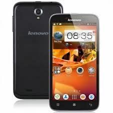 Hp Lenovo Android A850 Murah Full Spesifikasi
