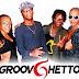 Baixar CD - Groov Ghetto • Ao Vivo Em Delmiro Gouveia - AL 11/O2/2O12